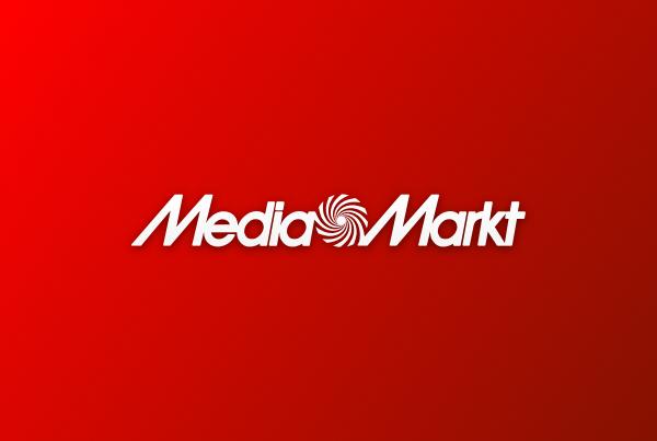 Media Markt MediaPay